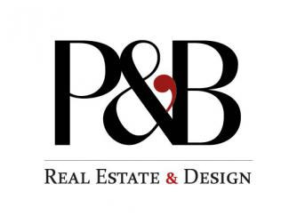 P&B-Real Estate & Design, Décorateur en France